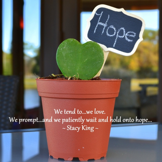 hopegrows